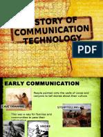 48414702-HISTORY-OF-COMMUNICATION-TECHNOLOGY.pptx