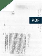 1.- Soboul, Albert- Comprender la revolucion francesa. Capítulo II. Conclusión.pdf