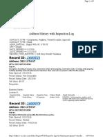 16-17549_-_392_11th_St_Oakland.pdf