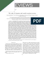 Estuarine  Coastal Ecosystem - Barbier.pdf