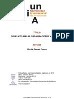 0477_GomezFunes.pdf