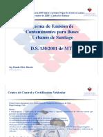 Olivo (1).pdf