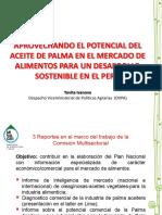 aprov-potencial-palma-aceitera.pdf