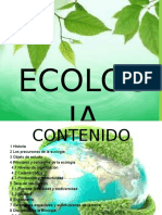 ecologia-130912115125-phpapp02