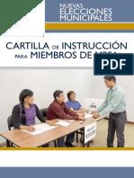 CARTILLA_MM_NEM2014.pdf