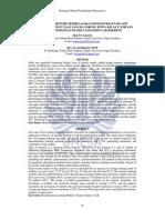 649-1062-1-SM.pdf