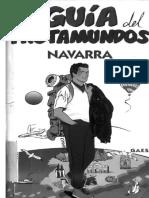 Guia del Trotamundos - Navarra.pdf