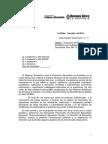 12- 01 Comunicacion Conjunta 2 Regimen Academico