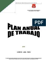 PAT-20101.doc
