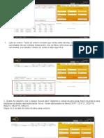 ed9fce_fb755a30239d4f3185f48f4b65c43be7.pdf