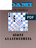 ataque a la Descubierta 51.pdf