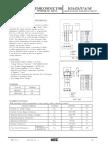 KEC-KIA431-datasheet