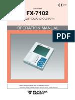 Operating Manual FX-7102.pdf