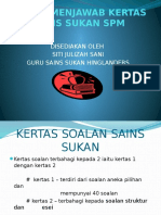 documents.tips_teknik-menjawab-kertas-sains-sukan-spm-pp.pptx