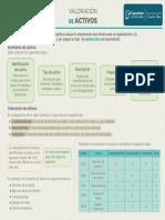 ugdeb6m.pdf