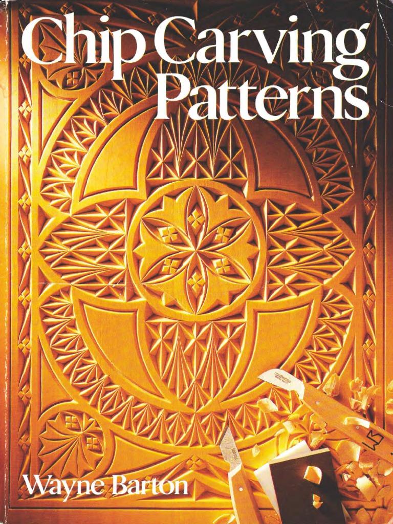 Chip carving patterns wayne barton.pdf