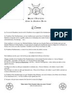 9501786dossier d Inscription Cca PDF