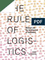 0816693323 -The Rule of Logistics_ Walmart