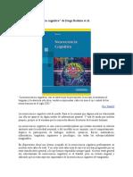 Tema Reseña y Neurociencia