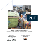 Bolivia PET.pdf