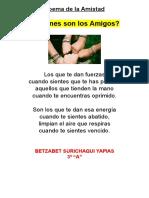Poema de la Amistad.docx