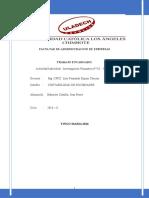 Actividad Individual - Investigación Formativa N° 02 - I Unidad.doc