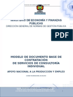 2013_274_DBC_ANPE_CONSULTORIA_INDIVIDUAL.docx