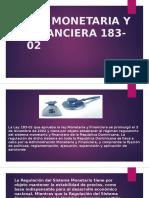 Ley 183-02 (2)