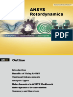 ANSYS Rotordynamics.pdf