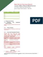 Format TP 1 EL2142 (1).docx