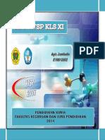 RPP KTSP 2006