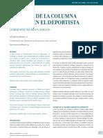 9_Dr_Pantoja-11.pdf