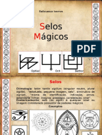 selosmagicos5ebdrc-141003213134-conversion-gate02.pptx