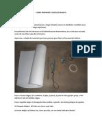 goetia-comoprepararocirculomagico-131029122027-phpapp02.pdf