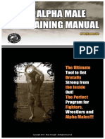 KEG Training Manual (7)