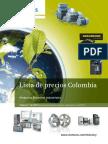 lista_de_precios_colombia motores simens.pdf