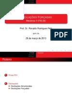 FIS26-2013-aula08.pdf