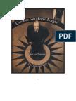 Borges-Cuentos-Con-El-Otro.pdf