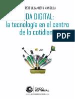 Vida Digital