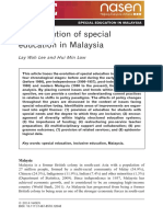 The_evolution_of_special_education_in_Ma.pdf