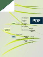 cap 5 casanova mapa.pdf