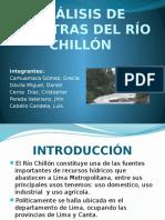Presentacion Final Chillon