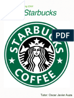 Caso Starbucks Gu%C3%ADa 2 Marketing