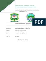 TRABAJO DE MECANICA.docx