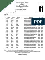 AGRI1016ra_Tugue_e.pdf