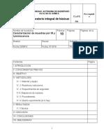 Reporte práctica Luminiscencia e IR.docx