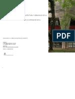 ESTUDIO DE LA FACULTAD DE ARQUITECTURA Y URBANISMO DE LA UNIVERSIDAD DE SAO PAULO.pdf
