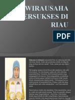 Makalah Bahasa Indonesia XI IPS 4