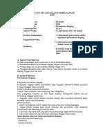 Rpp Akuntansi Xii