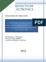 semaforo con 4017.pdf